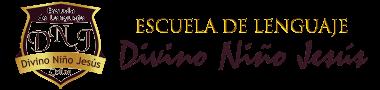 """Escuela de Lenguaje """"Divino Niño Jesús"""""""